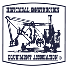 Historical Construction Equipment Association