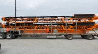 "EAGLE 36"" X 50' STACKER"