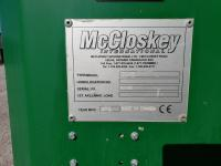 2018 MCCLOSKEY J50 V2 JAW CRUSHER-2