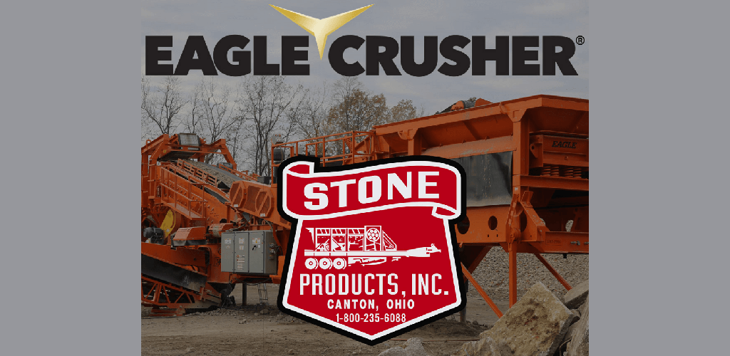 Stone Products, Inc.