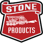 Stone Products, Inc. - Canton, Ohio